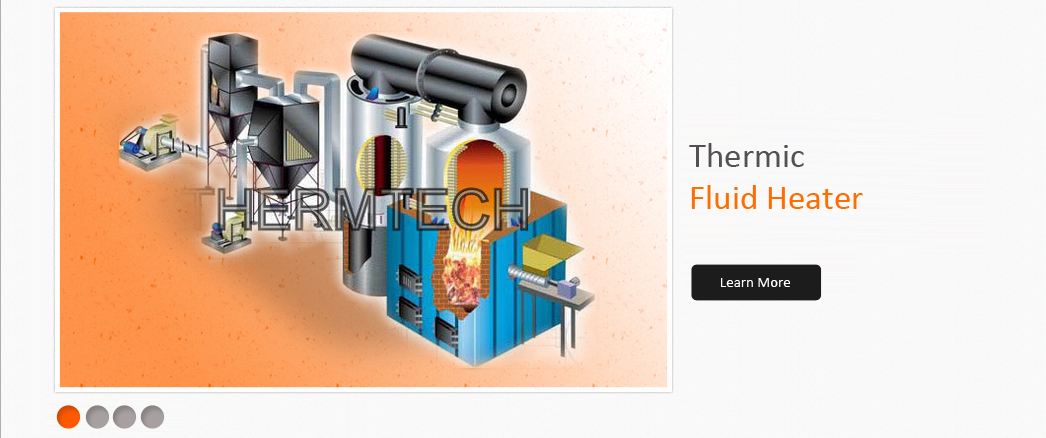 Thermtech Industries