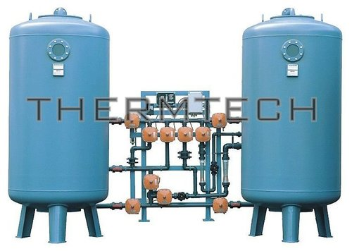 Industrial Autoclave Non Ibr Steam Boiler Manufacturer